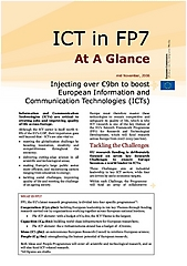 fp7-ict-4poverview.pdf